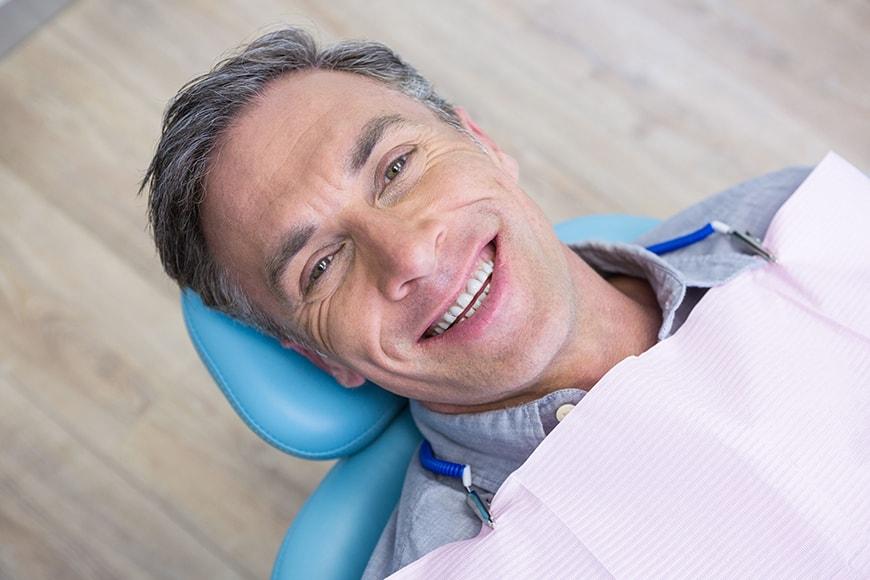 Understanding Your Filling Options | Summerlin Dentist