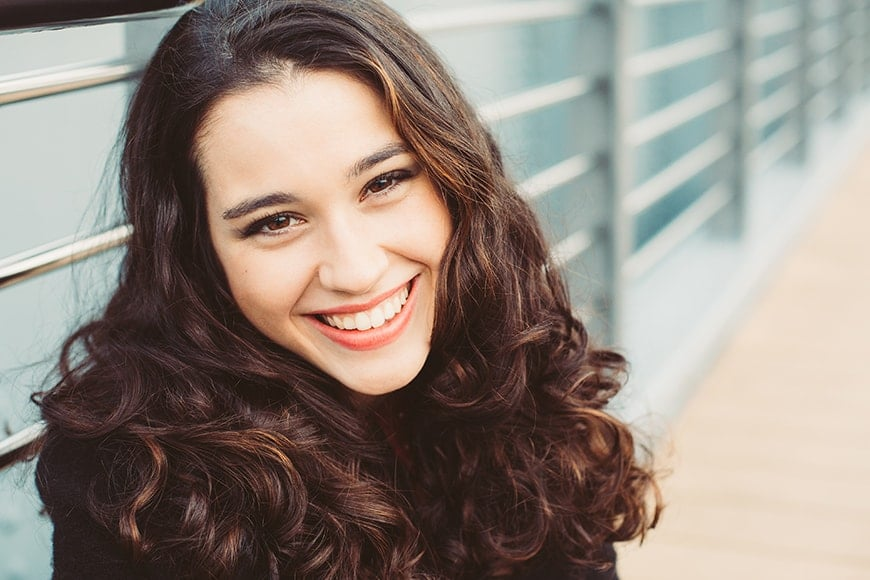 Why Dental Crowns Are Often the Right Choice for Your Smile