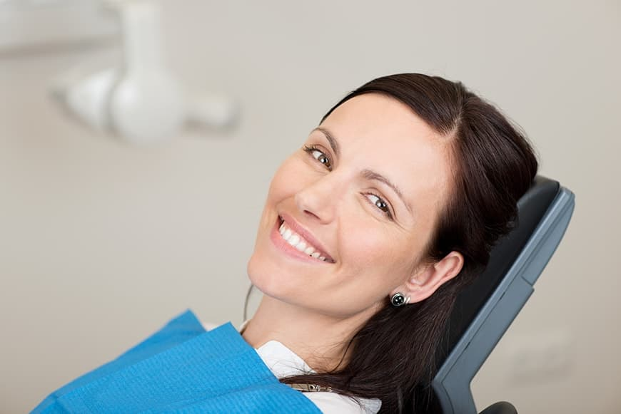 Sedation Dentistry Makes You Comfortable | Dentist Las Vegas