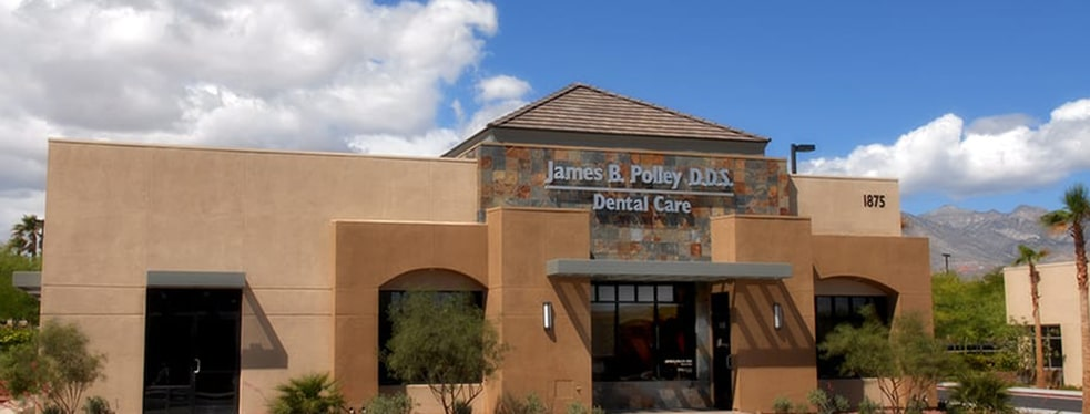 Find the Best Restorative Dentist | Summerlin Dentist