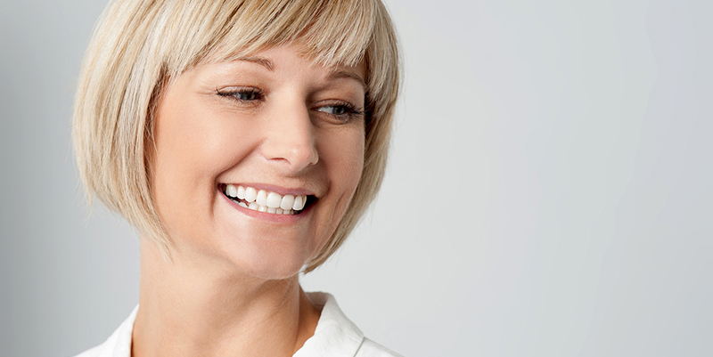Dental implants are designed for immediate function