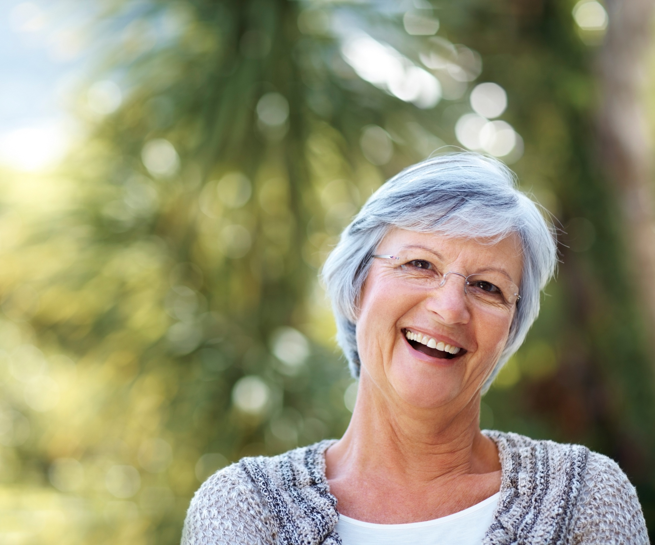 Vancouver Albanian Senior Singles Dating Online Site
